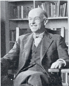 mini biography of george elton mayo George mayo and the hawthorne effect biography of theorist george elton mayo was born in adelaide, south australia, on december 26, 1880 he was the second child of a respected colonial family, whose father was a civil engineer.